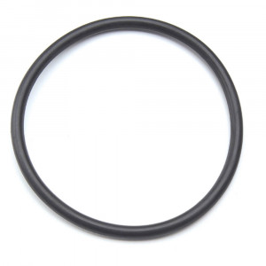 O - Ring, For 46782, 46783 Lights