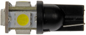 Replacement LED Bulb thumbnail
