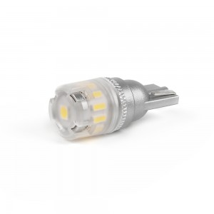 White LED Replacement Bulb