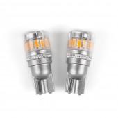 Amber LED Replacement Bulb thumbnail