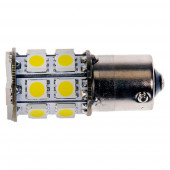 Bayonet Base White Replacement LED Bulb thumbnail