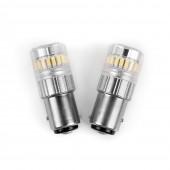 White LED Replacement Bulb thumbnail