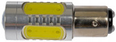 Bayonet Base White LED Bulb for Brake Light thumbnail