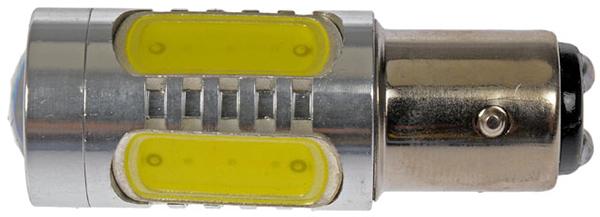 Bayonet Base White LED Bulb for Brake Light