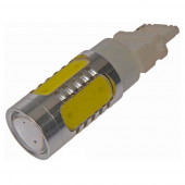 16w LED Bulb