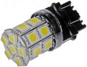 White replacement LED bulb thumbnail