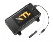 XTL LED Light Strip battery pack in box thumbnail