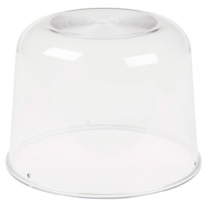 Replacement Beacon Outer Dome