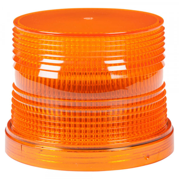 "3"" Tall Replacement LED Beacon Lens"