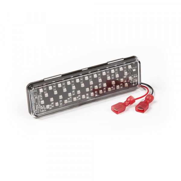 LED Replacement Module