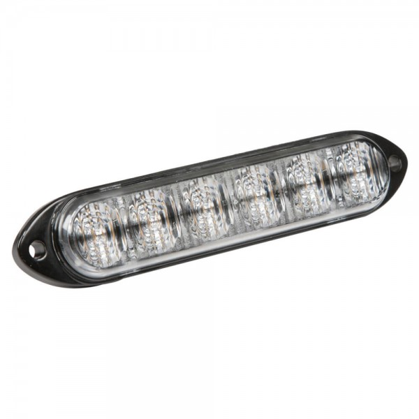 White LED Replacement Module