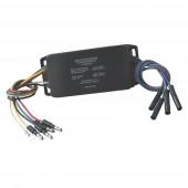 Strobe Power Module thumbnail