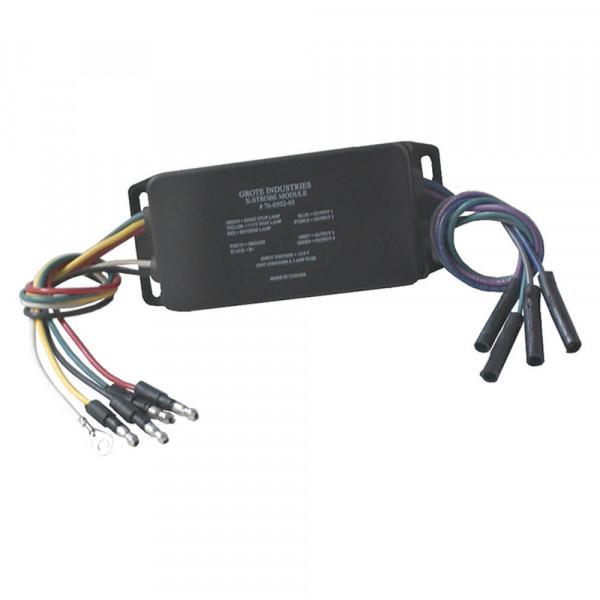 Strobe Power Module