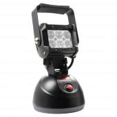 BriteZone LED Light thumbnail