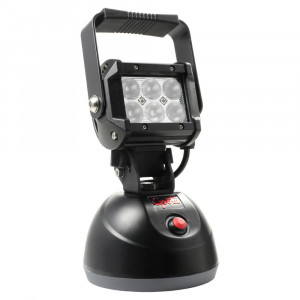 BriteZone LED Light