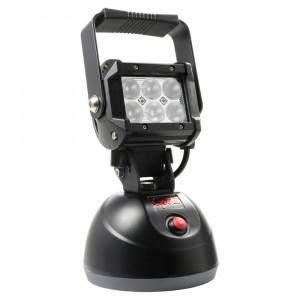 BriteZone LED Light