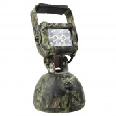 Camo LED Light