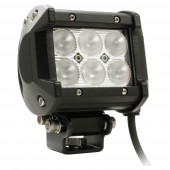 Rectangular LED Light thumbnail