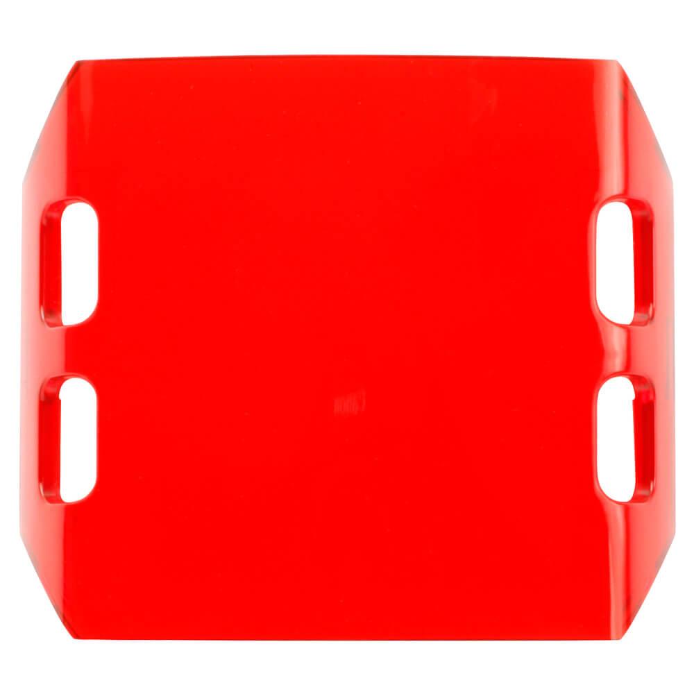 Red Lens for BriteZone LED Work Light Bz501-5