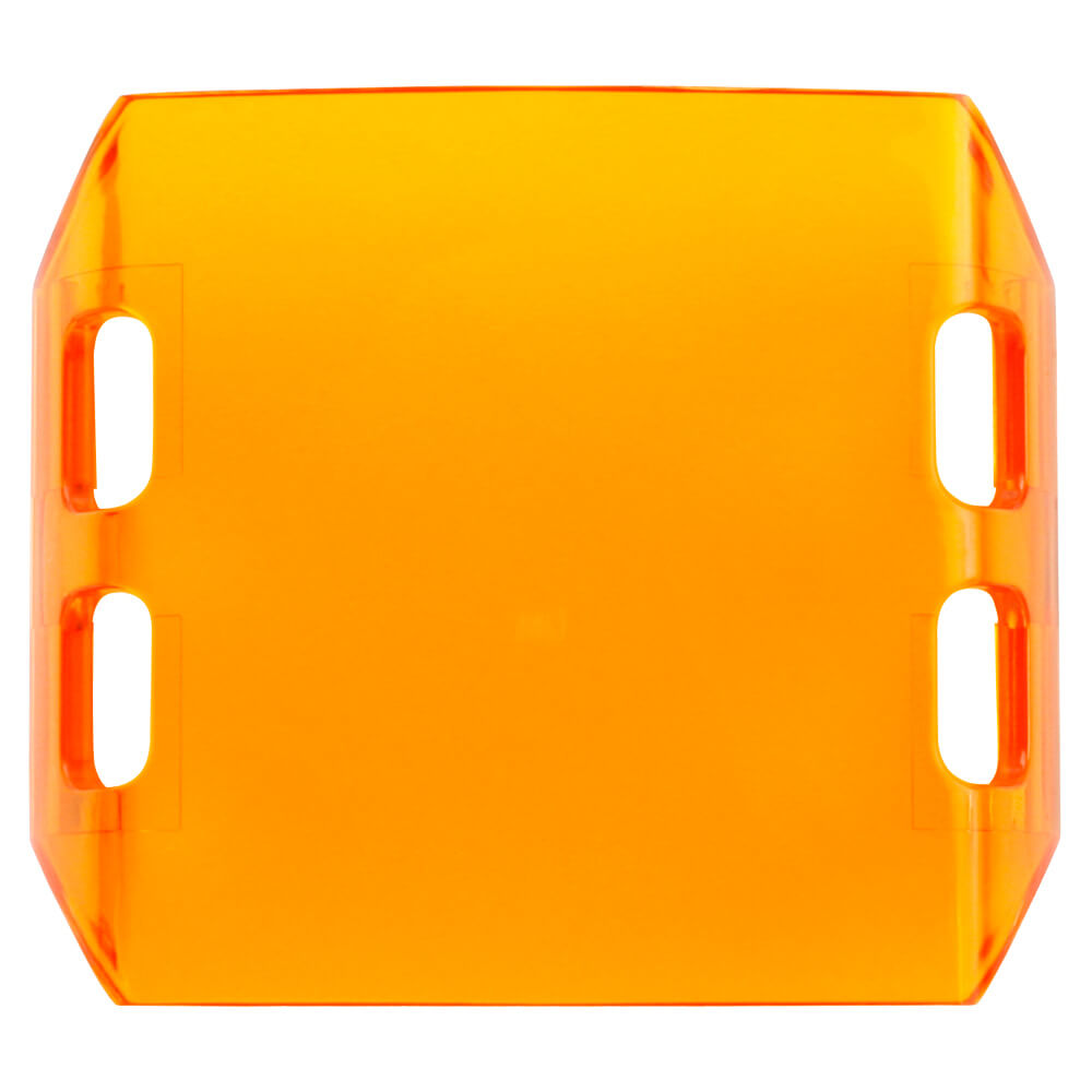 Yellow Lens for BriteZone LED Work Light Bz501-5