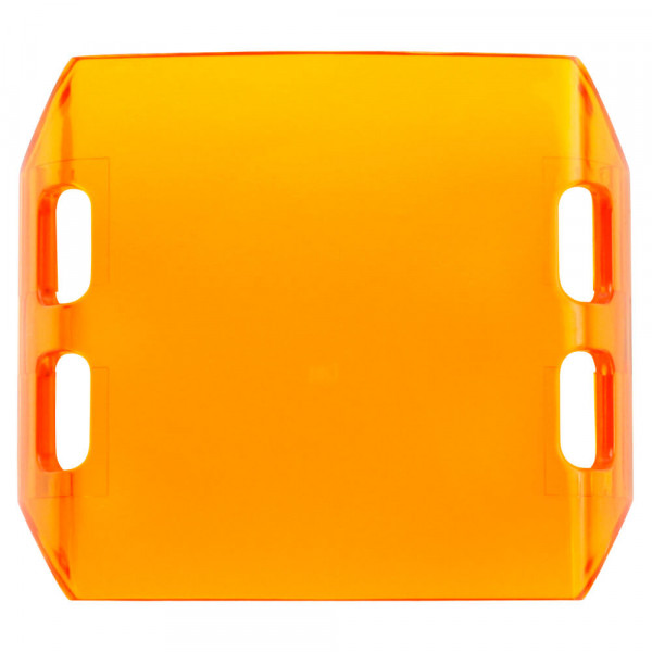 Yellow Lens for BriteZone LED Work Light Bz501-5