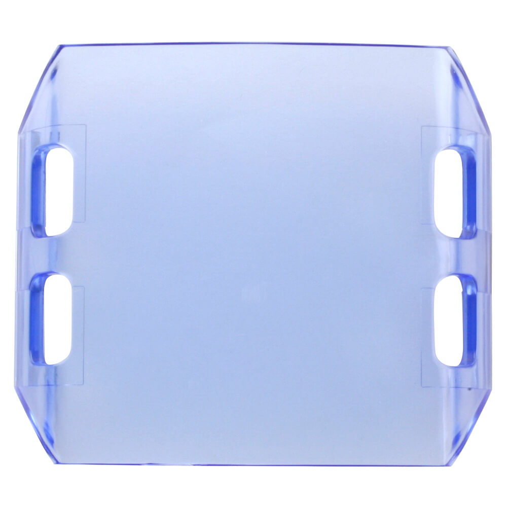 Blue Lens for BriteZone LED Work Light Bz501-5