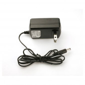 BZ801-5 - Wall Charger for BZ401-5 or BZ501-5