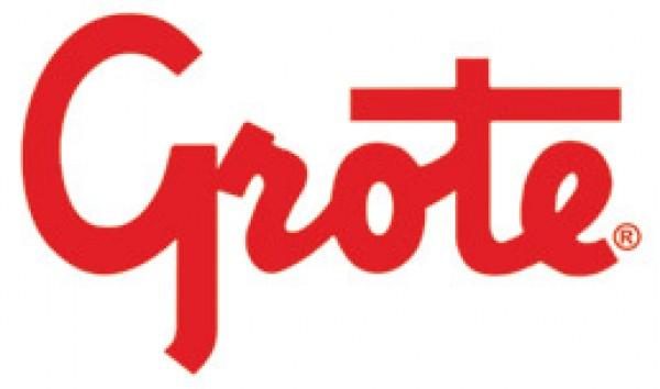 Logo Grote
