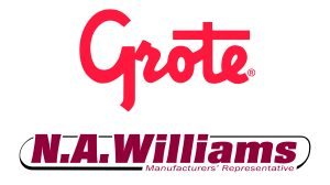 Grote Industries & NA Williams