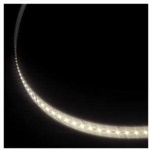 White LED Light Strip Box