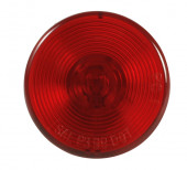 Red Clearance Marker Light thumbnail