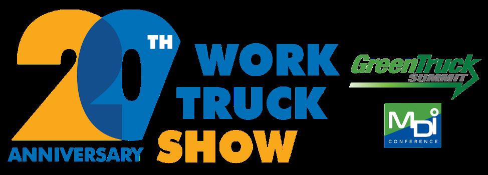 NTEA 2020 Logo