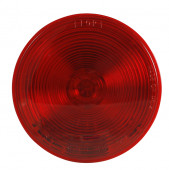 "4"" Round Stop Tail Turn Light thumbnail"