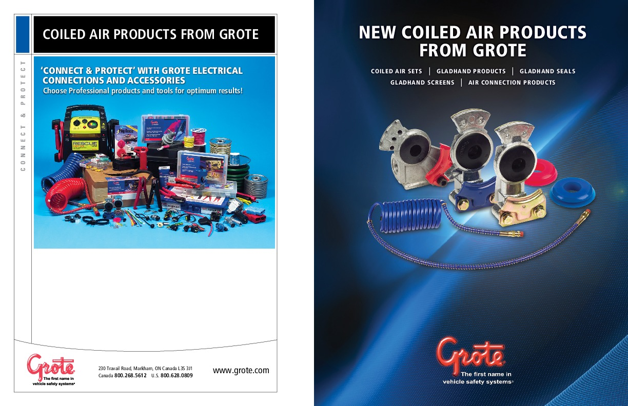 Grote Coiled Air Products (1MB)