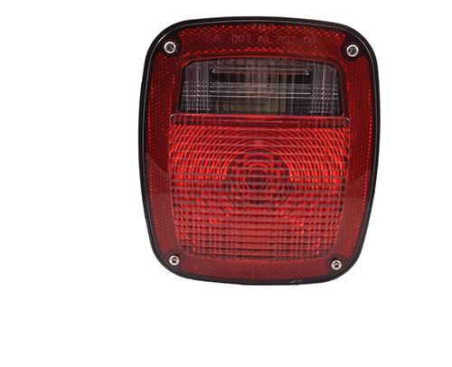 Brake / Tail / Turn Signal Light