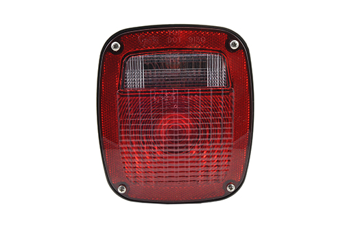 img01 53630 three stud metri pack� led stop tail turn light grote 9130 tail light wiring diagram at edmiracle.co