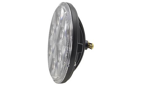 63821-5 - Trilliant® 36 LED Work White Light, Retail Pack