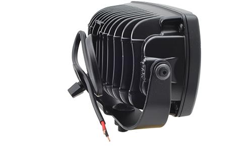 63E41 - Trilliant® LED-Flut-Arbeitsleuchte mit Reflektor