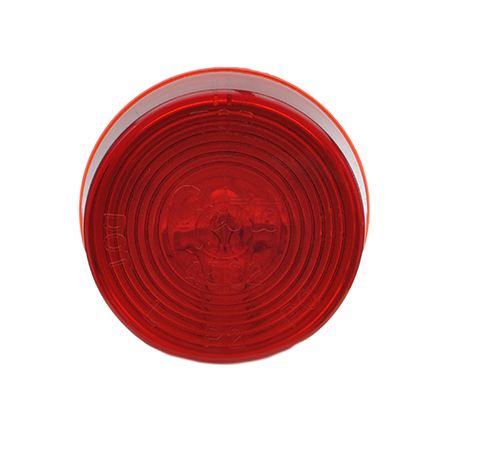 2 clearance marker light red - 360