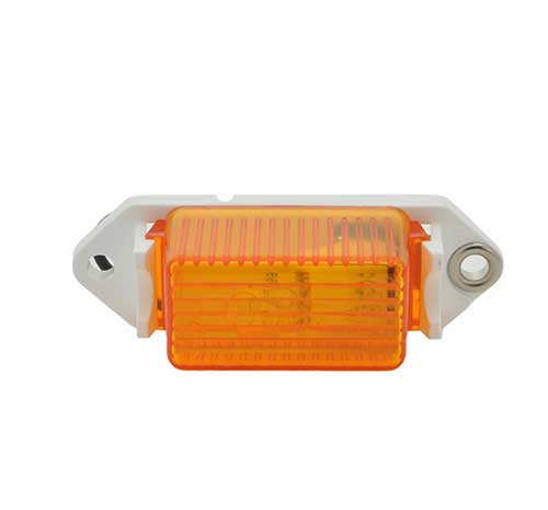 economy clearance marker light yellow retail - 360