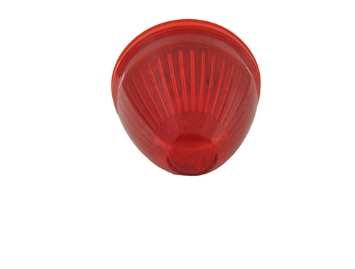 2 behive clearance marker light red retail - 360