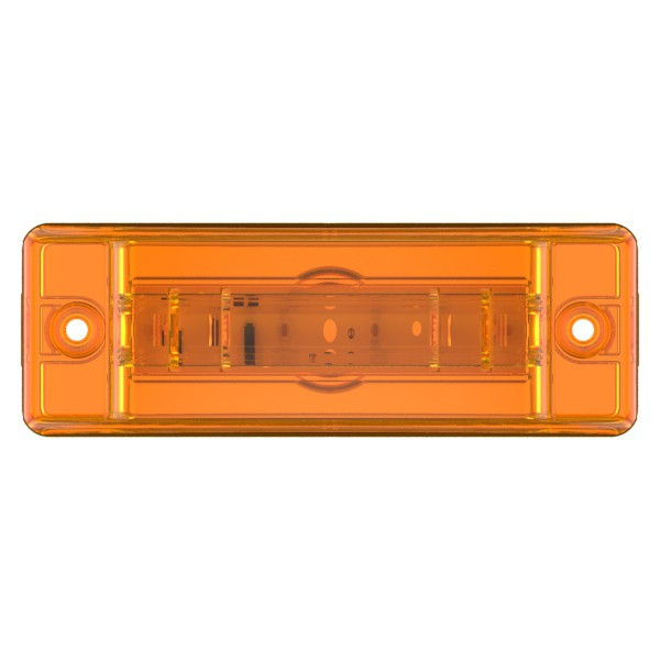 LED Clearance Marker Light - 360