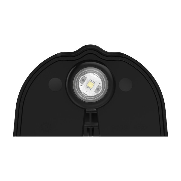 LED License Light - 360