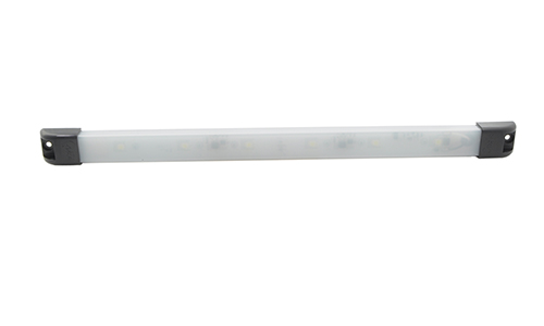Iluminación LED interior SlimWhite18''. - 360