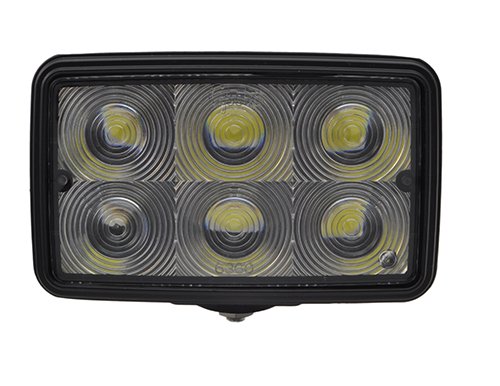 Miniluz de trabajo LED - 360