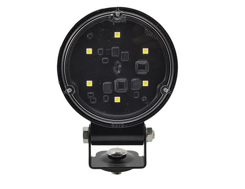 63871 - Trilliant® 36 LED Work Light - 360