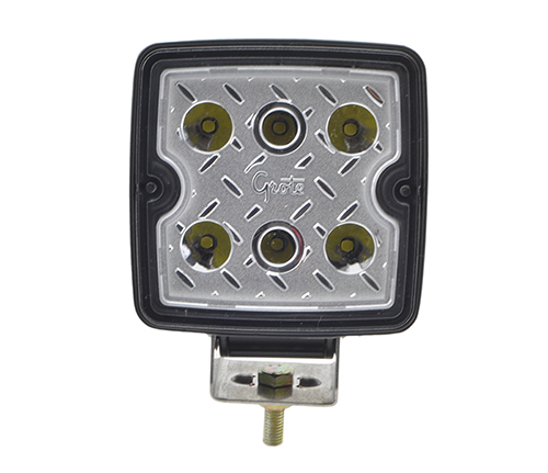63e21 - Grote Cube LED Work Light - 360