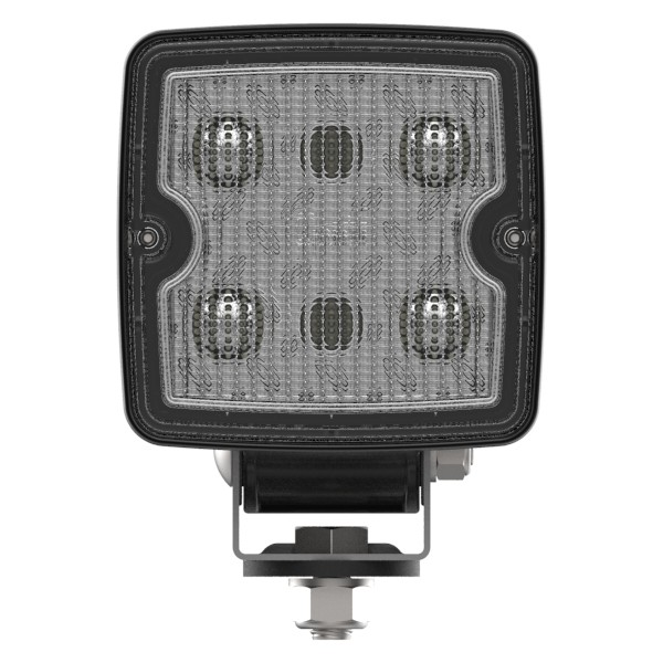 63U51 Cube LED Work Light - 360