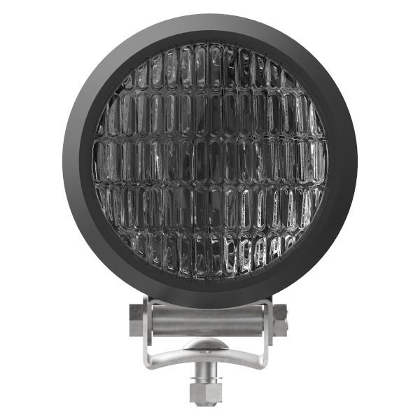 Par 36 Utility Light Rubber Incandescent Tractor - 360