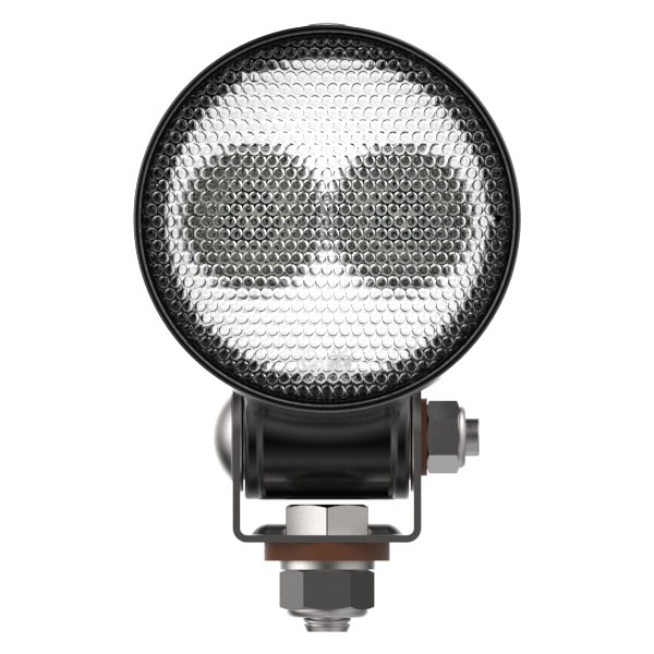T26 LED Work Light - 360